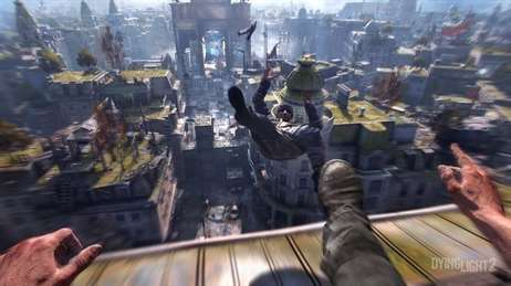 Dying Light 2 na e3 19