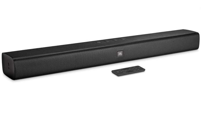 soundbar black friday jbl