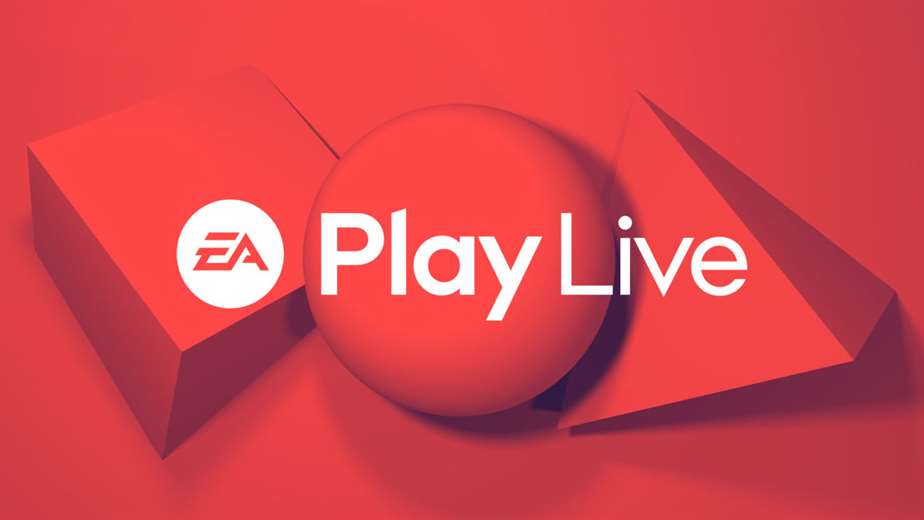 EA Play Live - Xbox PT Dummies