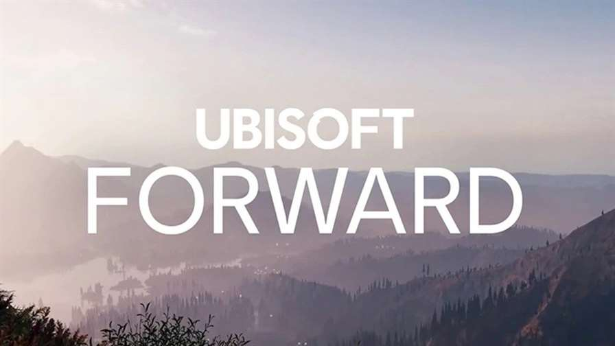 "Ubisoft Forward Announced - A Brand New ""E3-Style"" Showcase Airing ..."